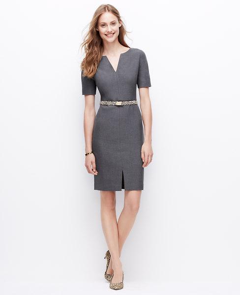 "<img src="" ann-taylor-dress.jpg"" alt=""Ann Taylor Dress"" />"