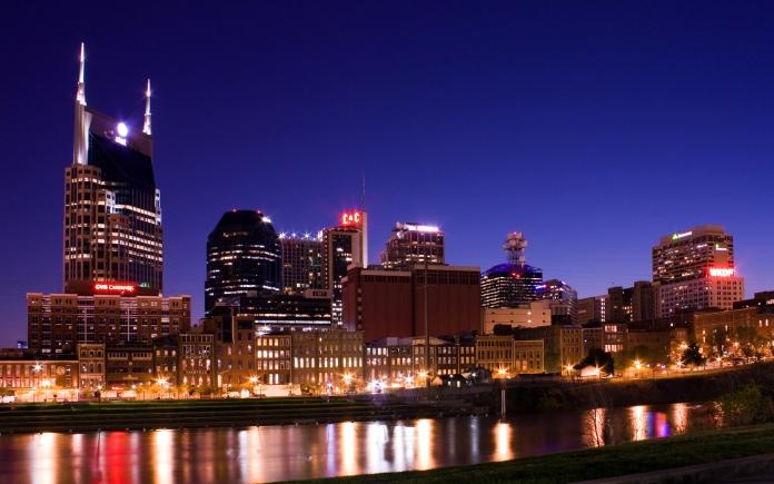 "<img src=""nashville-skyline.jpg"" alt=""Nashville skyline"" />"